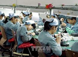 Triều Tiên đề nghị Nga tiếp tục sử dụng lao động nước này