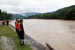 Yên Bái: 22 người chết, mất tích và bị thương, thiệt hại khoảng 120 tỷ đồng do mưa lũ