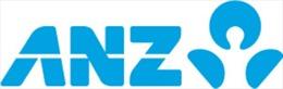 Thông báo sửa đổi nội dung hoạt động - Ngân hàng ANZ