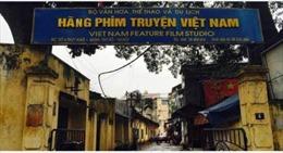 Thanh tra Chính phủ kết luận nhiều vi phạm khi cổ phần hóa Hãng phim truyện Việt Nam