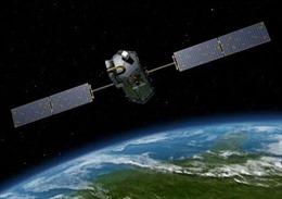 Vệ tinh NASA phát hiện nồng độ khí thải carbon tăng mạnh vào mùa Đông