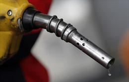 Phạt 130 triệu đồng đối với doanh nghiệp mua bán xăng dầu sai quy định