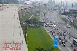 Rà soát toàn diện dự án metro số 1 Bến Thành - Suối Tiên