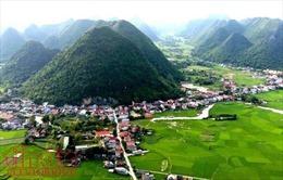 Tự hào là nơi thành lập Chi bộ Đảng đầu tiên của Đảng bộ huyện Bắc Sơn