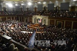 Mỹ mở rộng trừng phạt Iran, áp đặt trừng phạt với 7 cá nhân và 3 thực thể của Triều Tiên