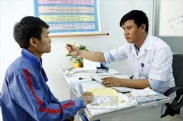 Duy trì điều trị ARV- Bài 1: Kiện toàn cơ sở điều trị HIV/AIDS