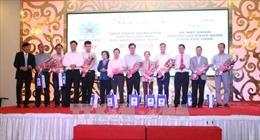 Ra mắt Nhóm chuyên gia nghiên cứu về Đồng bằng sông Cửu Long