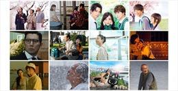 Đi đâu, xem gì dịp cuối tháng 10 tại Hà Nội