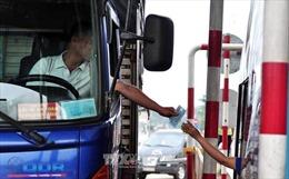 Giảm 20% giá vé, trạm BOT tuyến tránh Biên Hòa thu phí trở lại