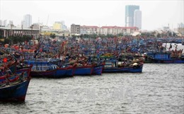 Cần tư duy mới về liên kết phát triển kinh tế vùng duyên hải miền Trung