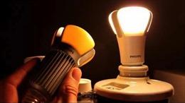Lợi dụng lỗ hổng, các 'ông lớn' sản xuất bóng đèn gian dối khách hàng