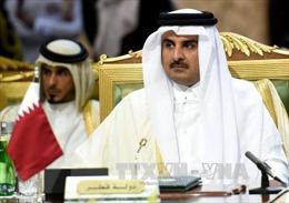 Căng thẳng vùng Vịnh: Qatar cảnh báo hậu quả của đối đầu quân sự