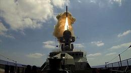Nga ưu tiên phát triển lực lượng hạt nhân chiến lược
