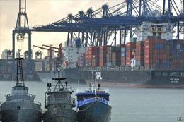 Đầu tư nước ngoài vào Cuba đạt mức kỷ lục 2 tỷ USD