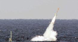 Bộ trưởng Quốc phòng Mỹ tiết lộ thời điểm tấn công hạt nhân Triều Tiên