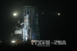 Trung Quốc sẽ phóng tàu vũ trụ tái sử dụng