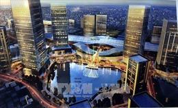 Bộ Giao thông Vận tải đề nghị làm rõ cơ sở lập quy hoạch khu vực ga Hà Nội