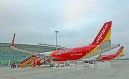 Hãng hàng không phải bồi thường cho khách nếu hoãn, hủy chuyến bay