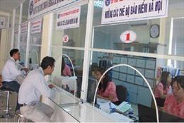 Kon Tum: Nợ đọng bảo hiểm xã hội, bảo hiểm y tế tăng hơn 50%