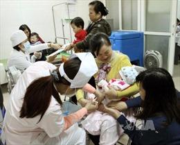 Đồng Nai 'cháy' vắc xin dịch vụ