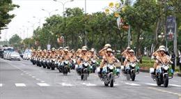 APEC 2017: Nhìn lại một chặng đường sôi động, hiệu quả