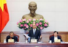 Thủ tướng: Tiếp thu, khắc phục ngay những bất cập mà đại biểu Quốc hội nêu