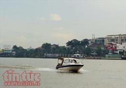 TP Hồ Chí Minh chủ động ứng phó với bão số 12 kết hợp triều cường