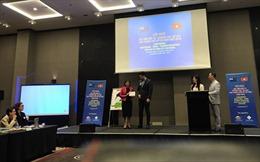 Hội thảo xúc tiến thương mại, đầu tư và du lịch vào TP Hồ Chí Minh tại New Zealand