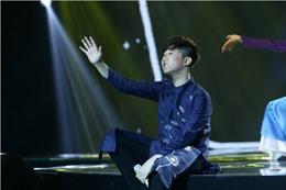 The Voice Kids 2017: Phi Long hát hit 'Đi đâu để thấy hoa bay' của Hoàng Dũng Sing My Song