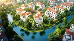 BRG Coastal City đón đầu tiềm năng bất động sản nghỉ dưỡng tại Đồ Sơn