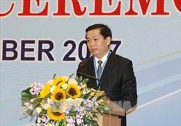 APEC 2017: Tương lai của APEC nằm trong tay thanh niên