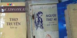 Văn học Nga-Xô Viết trong lòng bạn đọc Việt Nam