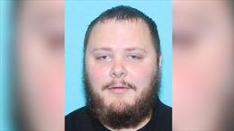 Kẻ xả súng nhà thờ Texas từng trốn khỏi bệnh viện tâm thần, đe dọa chỉ huy