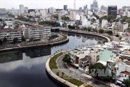 Thành phố Hồ Chí Minh: Đề xuất tính giá đất bồi thường trên cơ sở giao dịch thị trường