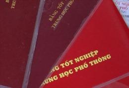 Phó Chủ tịch xã bị kỷ luật Đảng vì sử dụng bằng tốt nghiệp giả