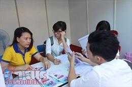 TP Hồ Chí Minh cần khoảng 12.000 lao động thời vụ trong tháng 11