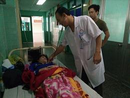 Quảng Bình chủ động phòng chống sốt xuất huyết