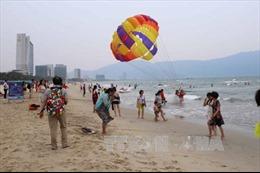 APEC tác động như thế nào đến du lịch và bán lẻ của Đà Nẵng?