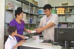 Lợi ích việc tham gia bảo hiểm y tế cho học sinh