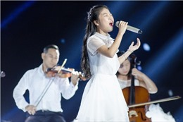 Tác giả của 'Em gái mưa' trải lòng về phiên bản 'Mẹ hãy tin con' của Như Ngọc