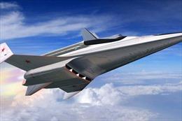 Trung Quốc rục rịch thử máy bay siêu thanh có thể tấn công Mỹ trong 14 phút