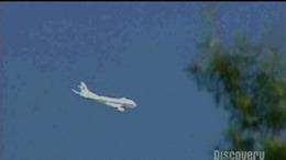'Máy bay ma' thoắt ẩn thoắt hiện làm 'đau đầu' Không quân Mỹ