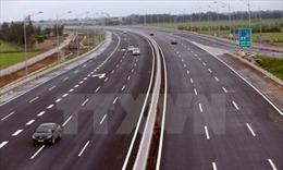 Phê duyệt chủ trương đầu tư cao tốc Đồng Đăng - Trà Lĩnh trị giá gần 21.000 tỷ