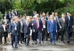 Truyền thông quốc tế tiếp tục ca ngợi thành công ngoại giao của Việt Nam