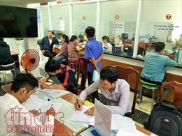 Ngành thuế TP Hồ Chí Minh cần hiện đại hoá cung cấp 7 nhóm dịch vụ công trực tuyến