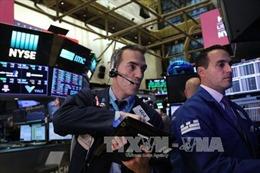 Dow Jones và S&P 500 chứng kiến tuần giảm điểm thứ hai liên tiếp