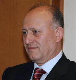 Liban đối mặt nguy cơ bị các nước Arab trừng phạt kinh tế