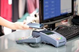 Hạn chế rút tiền mặt bằng thẻ tín dụng, chống 'chảy máu' ngoại tệ
