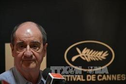 Liên hoan phim Cannes thay đổi truyền thống tổ chức