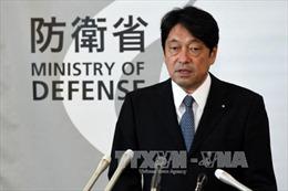 Mỹ triển khai hệ thống phòng thủ tên lửa tại Nhật Bản không đe dọa tới Nga